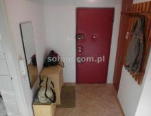 Mieszkanie, na sprzedaż, Warszawa, 36 m2 433766