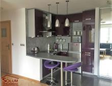 Mieszkanie, na sprzedaż, Warszawa, 35 m2 4558350
