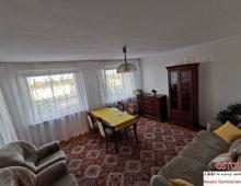 Mieszkanie, na wynajem, Wrocław, 74.00 m2 5356830