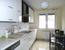 Mieszkanie, na wynajem, Wrocław, 64.74 m2 5316813