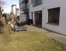 Mieszkanie, na wynajem, Poznań, Błażeja, 102.6 m2 4987964