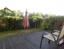 Mieszkanie, na sprzedaż, Wrocław, 60.00 m2 5121516