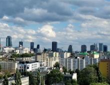 Mieszkanie, na sprzedaż, Warszawa, Okopowa, 60 m2 5173408