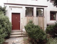 Dom, na wynajem, Wrocław, Rawska, 100 m2 362395
