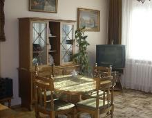 Mieszkanie, na sprzedaż, Warszawa, Meander, 68 m2 433816