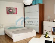 Mieszkanie, na sprzedaż, Wrocław, Franklina Delano Roosevelta, 55 m2 5141655