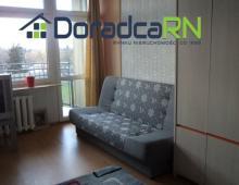 Mieszkanie, na wynajem, Poznań, 54 m2 5326271