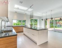 Dom, na sprzedaż, Kurpiów, 520 m2 5318038