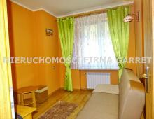 Mieszkanie, na sprzedaż, Kraków, Centrum A, 40 m2 4646819