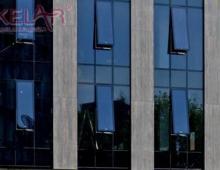 Lokal komercyjny, na wynajem, 184 m2 5314471