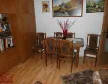 Mieszkanie, na sprzedaż, Warszawa, Hawajska, 60 m2 4399364