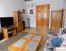 Mieszkanie, na sprzedaż, Wrocław, 96.00 m2 5356602