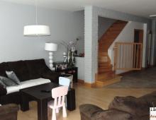 Dom, na sprzedaż, Wrocław, 170.00 m2 5356710