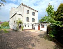 Dom, na sprzedaż, Wrocław, 165 m2 5001643