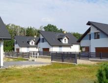 Dom, na sprzedaż, Warszawa, 176 m2 5328640