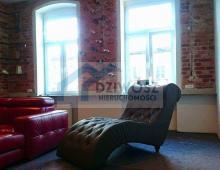 Mieszkanie, na sprzedaż, Wrocław, Tadeusza Rejtana, 83.5 m2 5142476