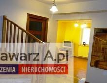 Inna, na sprzedaż, Rzeszów, 165 m2 5223727