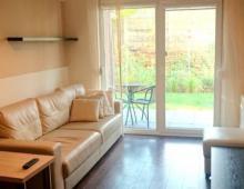 Mieszkanie, na sprzedaż, Wrocław, 39.00 m2 5357183