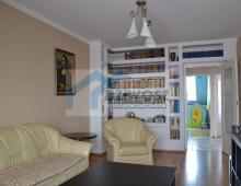 Mieszkanie, na sprzedaż, Wrocław, Jerzego Kukuczki, 59 m2 5225024