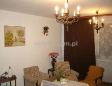Mieszkanie, na sprzedaż, Warszawa, Rozłogi, 51 m2 372929