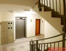 Mieszkanie, na sprzedaż, Wrocław, 46.09 m2 5118286