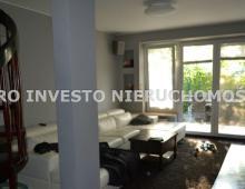 Dom, na sprzedaż, Poznań, 150 m2 5261341