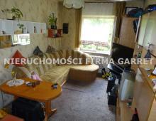Mieszkanie, na sprzedaż, Kraków, Centrum A, 20 m2 5184909