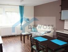 Mieszkanie, na sprzedaż, Wrocław, gen. Romualda Traugutta, 46 m2 5245729