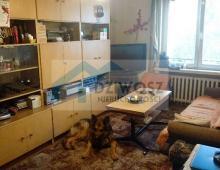 Mieszkanie, na sprzedaż, Wrocław, Krucza, 64 m2 5225049