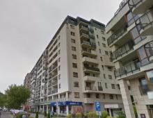 Mieszkanie, na sprzedaż, Warszawa, 37.2 m2 5120107