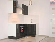 Mieszkanie, na sprzedaż, Warszawa, Dzielna, 48 m2 5212656