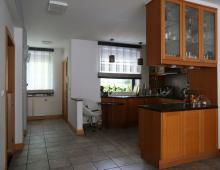 Dom, na sprzedaż, Wrocław, 170.00 m2 5228534