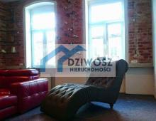 Mieszkanie, na sprzedaż, Wrocław, Tadeusza Rejtana, 83.5 m2 5112286
