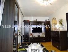 Mieszkanie, na sprzedaż, Kraków, Bohaterów Września, 2521 m2 4877686