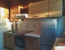Mieszkanie, na sprzedaż, Wrocław, 48.00 m2 5356806