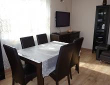 Mieszkanie, na sprzedaż, Wrocław, 62.29 m2 5217670