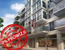 Lokal komercyjny, na wynajem, Wrocław, 97 m2 4873723