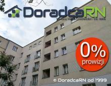 Mieszkanie, na wynajem, Poznań, 64 m2 5326296