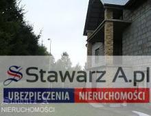 Dom, na sprzedaż, Glinik Dolny, 410 m2 5355679