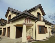 Dom, na sprzedaż, Wrocław, 361 m2 5182523