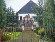 Dom, na sprzedaż, Wrocław, 200 m2 5182460