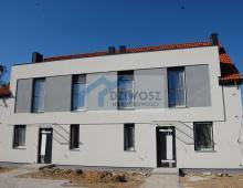 Dom, na sprzedaż, Wrocław, 108 m2 5209183