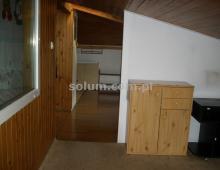 Mieszkanie, na wynajem, Warszawa, 50 m2 2466199