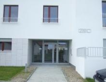 Mieszkanie, na wynajem, Poznań, Naramowicka, 47 m2 2564281
