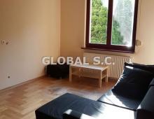 Mieszkanie, na wynajem, Kraków, 50 m2 5242466