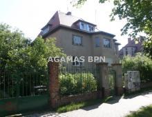 Mieszkanie, na sprzedaż, Wrocław, Boya-Żeleńskiego, 63 m2 5229103