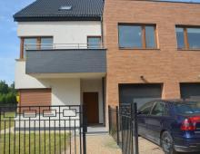 Dom, na sprzedaż, Wrocław, 219 m2 5327963