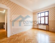 Mieszkanie, na sprzedaż, Wrocław, Ksawerego Liskego, 144 m2 5245838