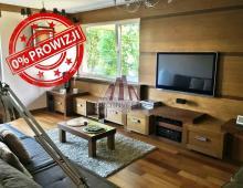 Mieszkanie, na sprzedaż, Wrocław, 60 m2 5181496