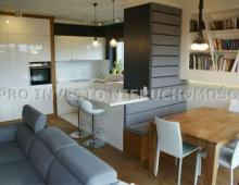 Mieszkanie, na sprzedaż, Wrocław, 79 m2 339695